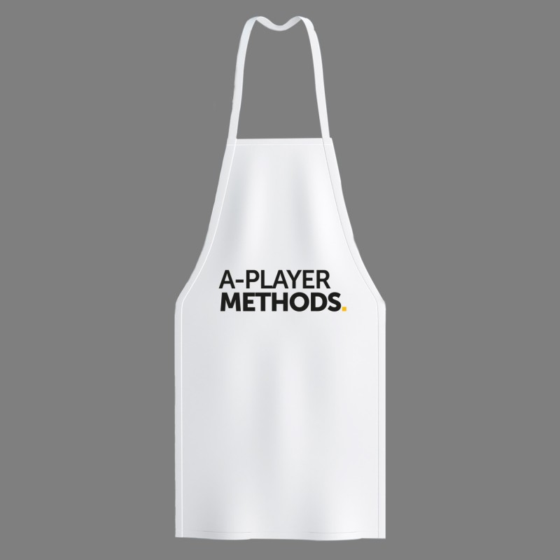 Apron - A-Player Methods