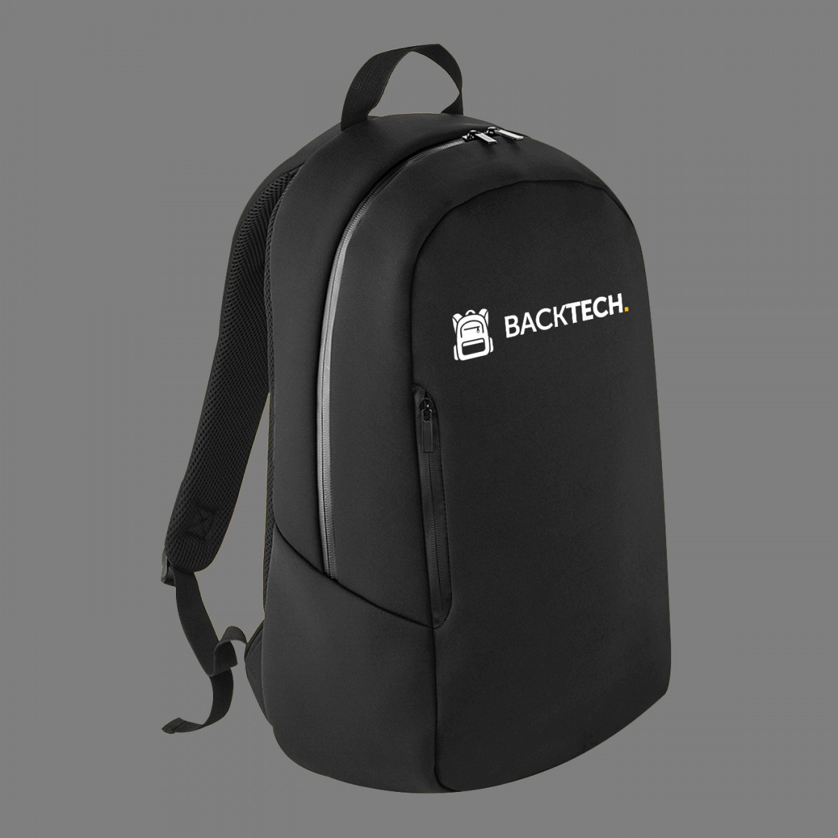 Backpack - Backtech